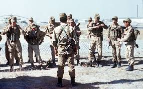 Soviet_SOLDIERS