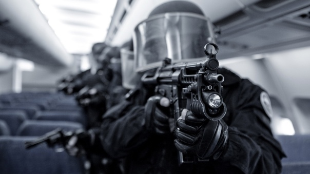 SWAT-Team-HD-1080p-Wallpaper